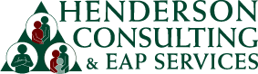 Henderson Consulting & EAP Services